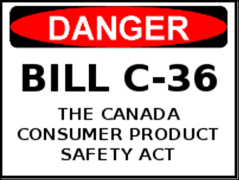 danger_bill_c36