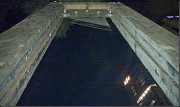 guillotine tel aviv2