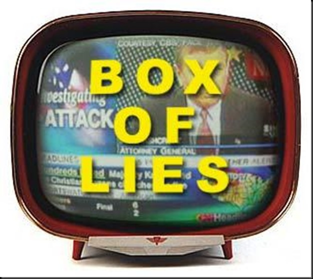 media_box_of_lies