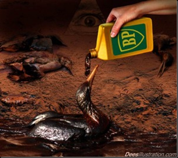 oil-dees