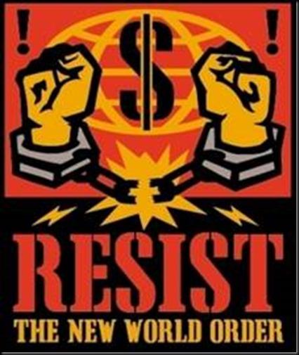 resistPart2