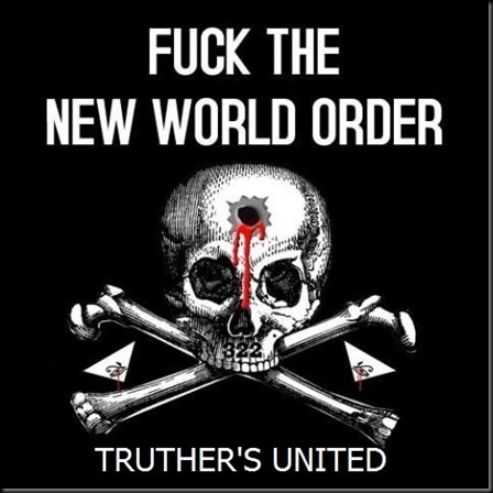 TRUTHER UNITED