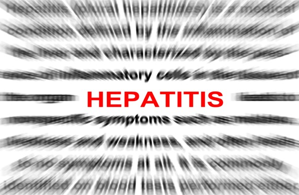 All-about-hepatitis-C