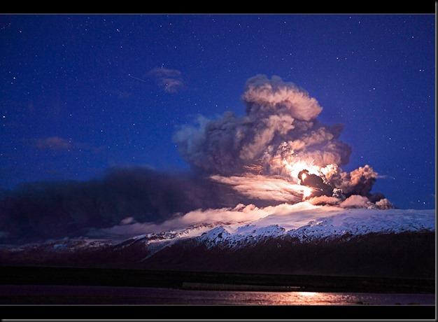 Iceland-Volcano-2