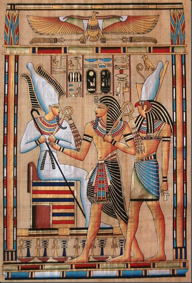 Egyptian-God-Osiris2