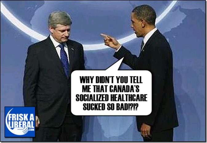 obama-to-canada-pic2